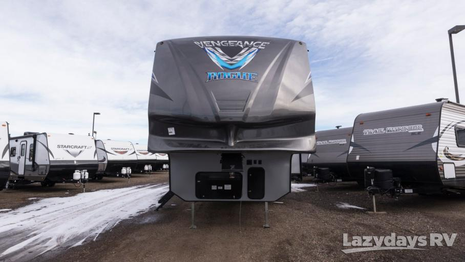 New Used Rvs Motorhomes Travel Trailers For Sale Lazydays
