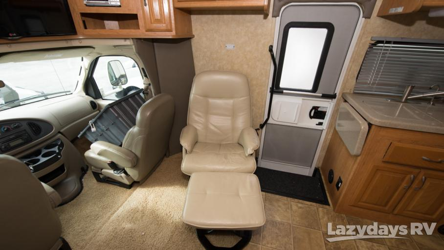 2007 Coachmen Concord 275ds For Sale In Tampa Fl Lazydays