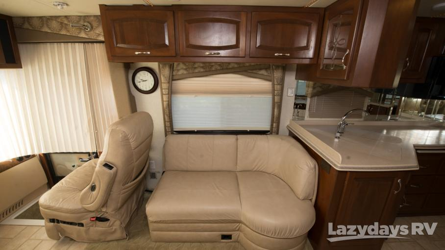 2004 Newmar Mountain Aire 4018 For Sale In Tampa Fl