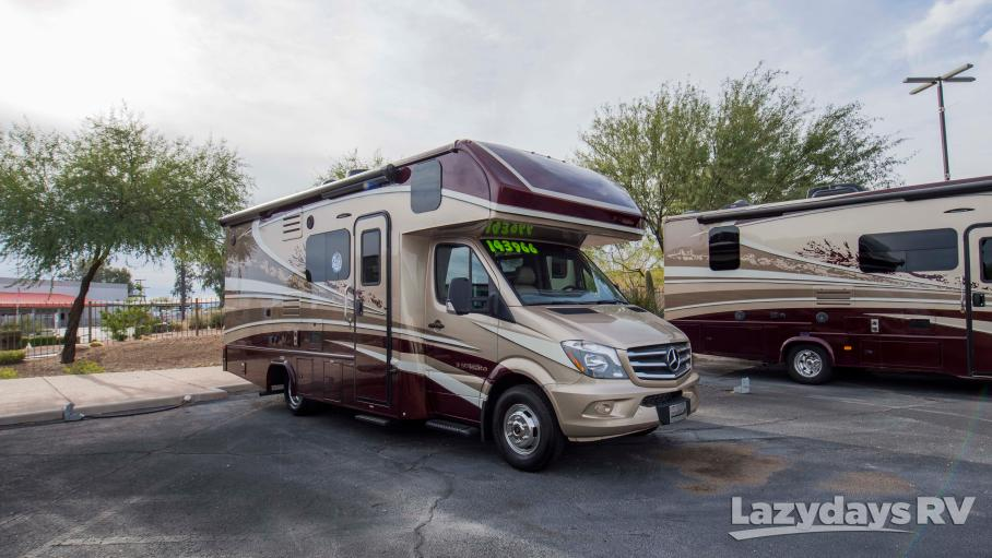 Tucson RV Dealership | Arizona RV Sales & Service | Lazydays