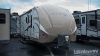 2013 Cruiser RV Enterra