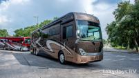 2019 Thor Motor Coach Tuscany
