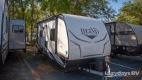 2019 Forest River Surveyor LE