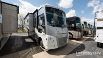 2019 Winnebago Sunstar LX