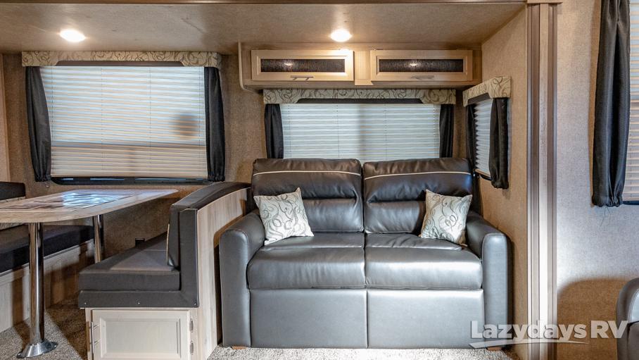 2019 Coachmen Catalina Legacy Edition 303RKPLE