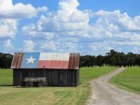 7 Places to Visit During an RV Trip to Texas