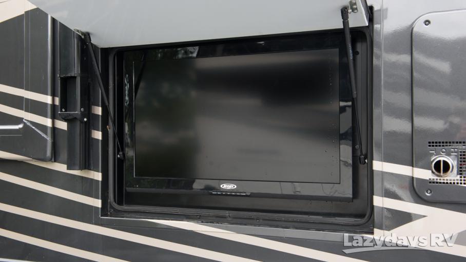 2014 Thor Motor Coach Palazzo 36.1