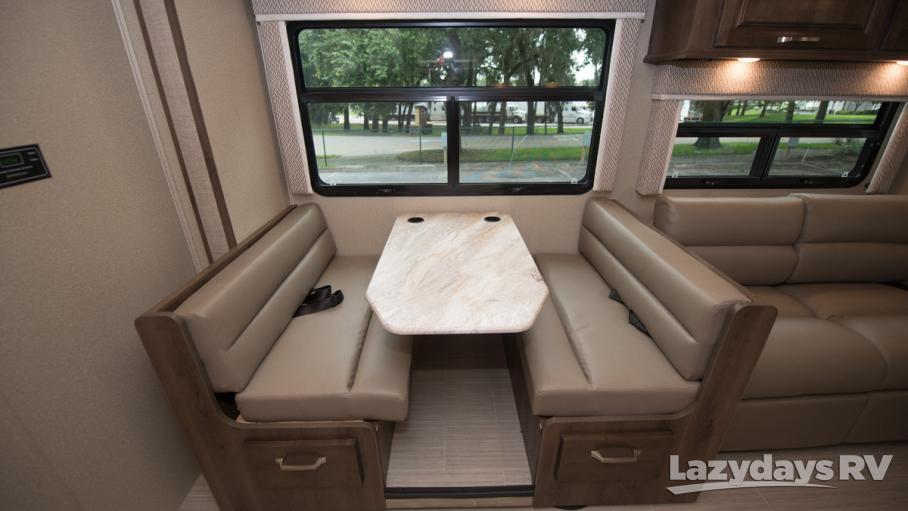 2020 Entegra Coach Esteem 29V
