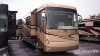 2007 Newmar Dutch Star