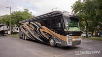 2019 Entegra Coach Aspire