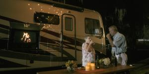 9 GREAT RV GIFT IDEAS FOR THE RVER IN YOUR LIFE