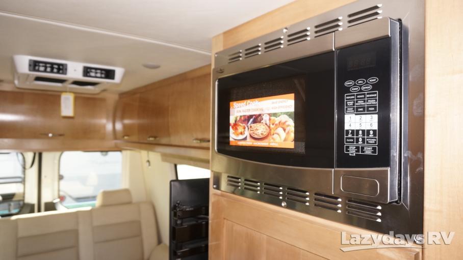 2020 Coachmen Galleria 24T