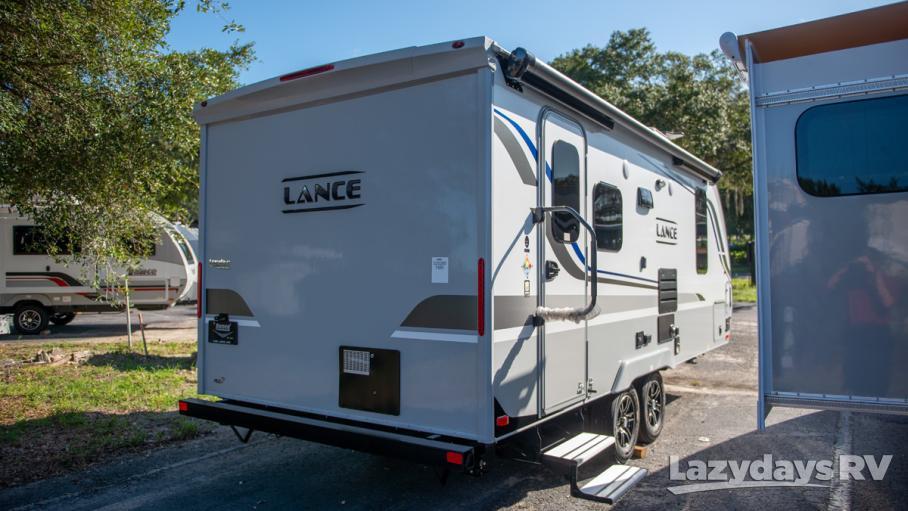 2020 Lance Lance 1995