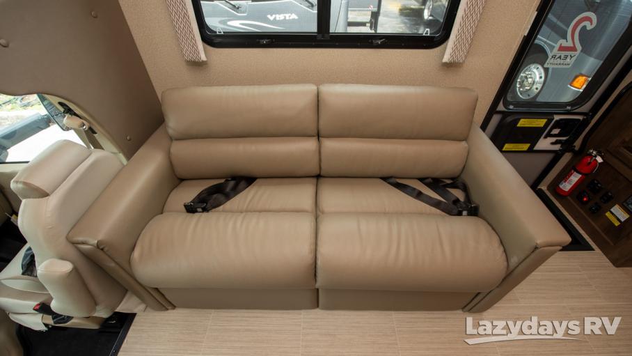 2020 Entegra Coach Esteem 30X