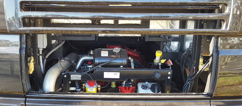Everything You Need to Know About RV Batteries | Lazydays