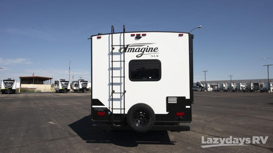2020 Grand Design Imagine XLS 18RBE
