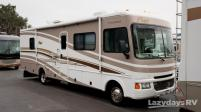2006 Fleetwood RV Flair
