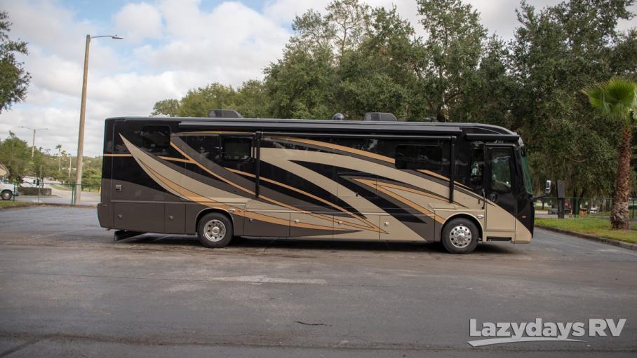 2019 Entegra Coach Reatta 39BH