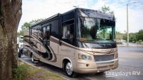 2011 Forest River Georgetown XL