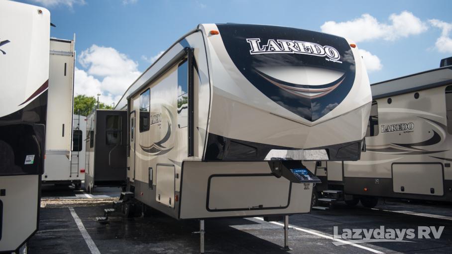 2019 Keystone Rv Laredo 380mb For Sale In Tampa Fl Lazydays