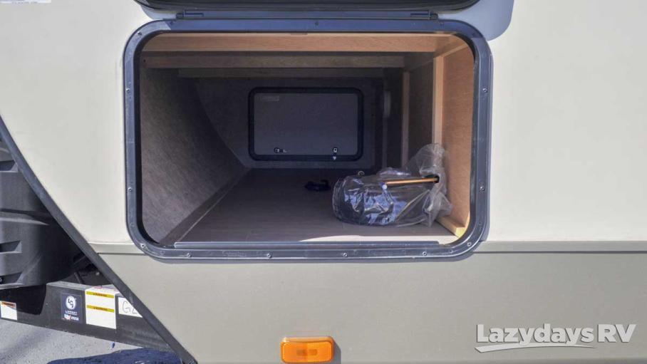 2016 Open Range Ultra Lite 2504BH