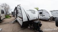 2019 Highland Ridge RV Ultra Lite