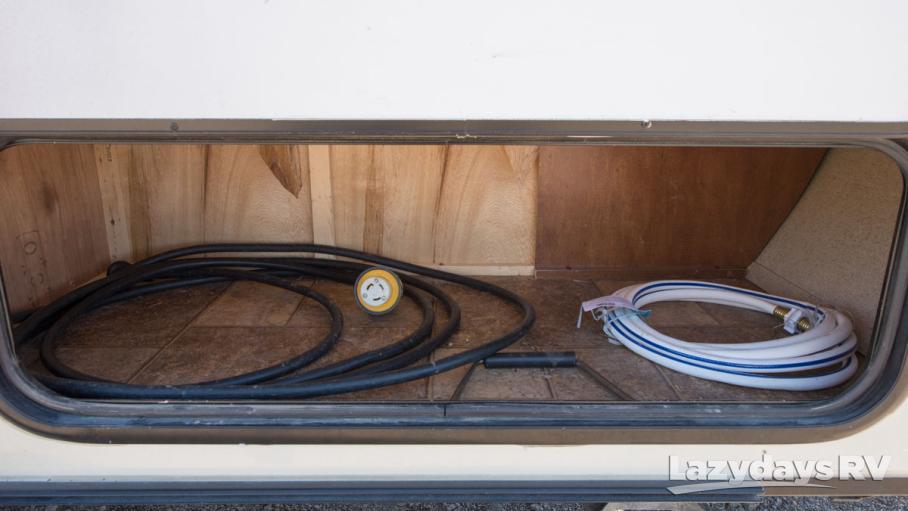 2014 Forest River R Pod 182g For Sale In Denver Co Lazydays