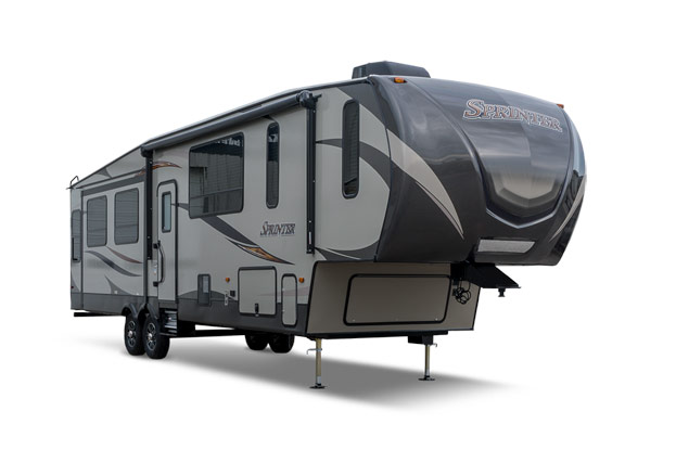 With A Broad Range Of Towables From Ultra Lightweight Travel Trailers To Luxurious Fifth Wheels Youll Find A Keystone Rv Thats Perfect For Your Style Of