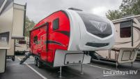 2018 Winnebago Minnie Plus
