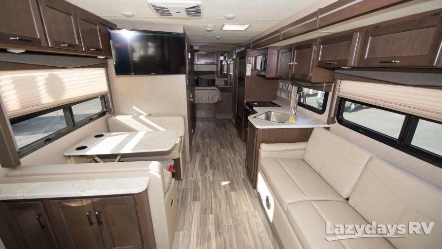 2020 Thor Motor Coach A.C.E. 30.4