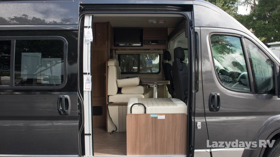2016 Winnebago Travato 59G