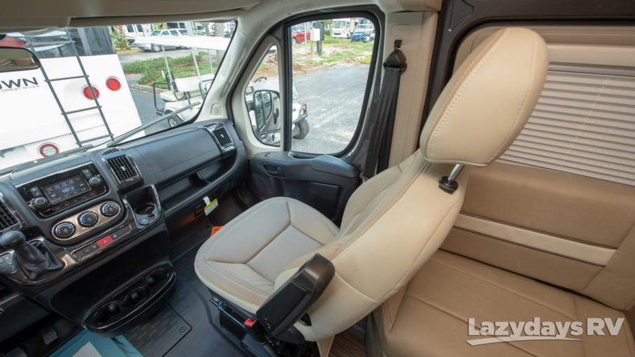 2020 Winnebago Travato 259G