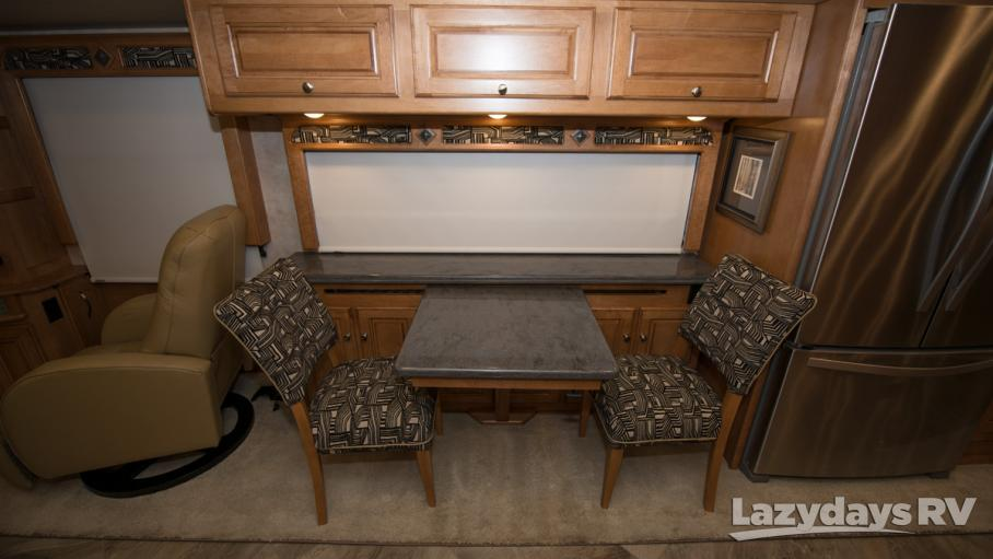 2016 Winnebago Journey 42E