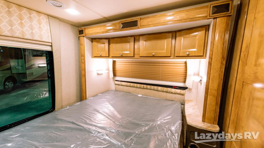 2020 Coachmen Concord 300DS