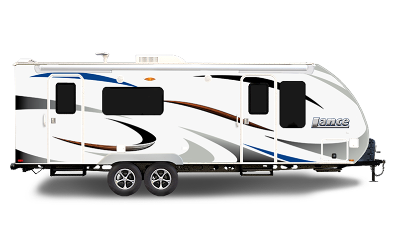 Toy Truck And Travel Trailer – Wow Blog