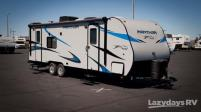 2014 Pacific Coachworks Panther Xtralite Series