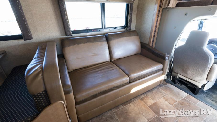 2015 Thor Motor Coach Chateau 31L