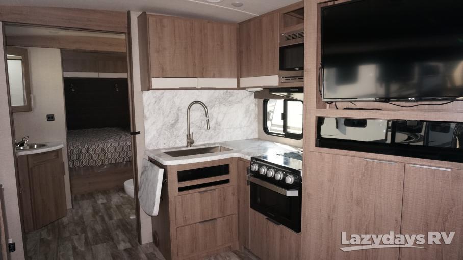 2020 Grand Design Imagine 2500RL