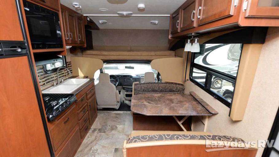 2015 Jayco Redhawk 23xm For Sale In Denver Co Lazydays