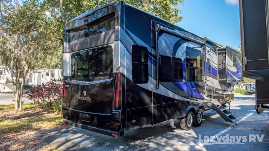 2018 Vanleigh RV Beacon 39FBB