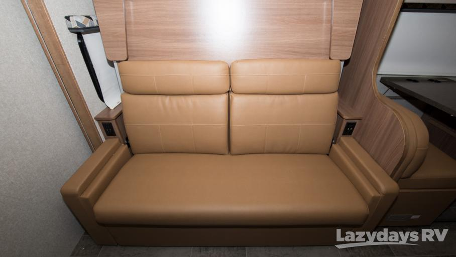 2019 Winnebago View 24D