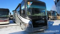 2015 Forest River Legacy SR 340