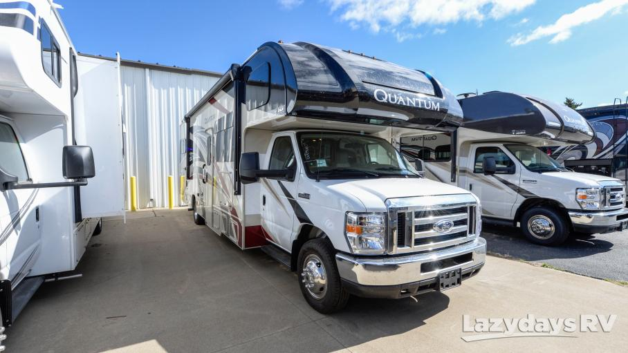New & Used Class C Motorhomes For Sale | Lazydays