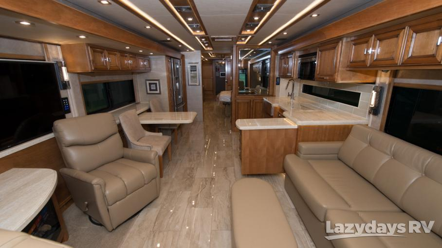 Beaches] Class a motorhomes for sale in minnesota