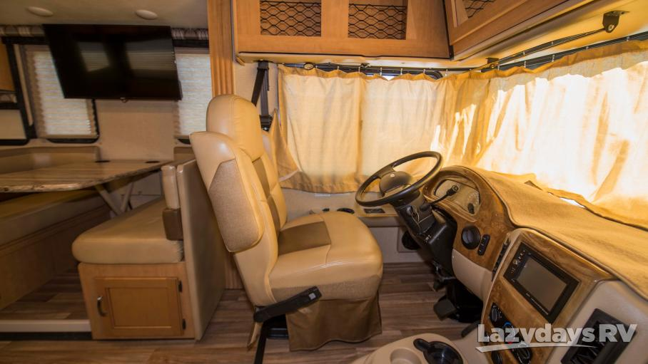 2017 Thor Motor Coach A.C.E. 29.4