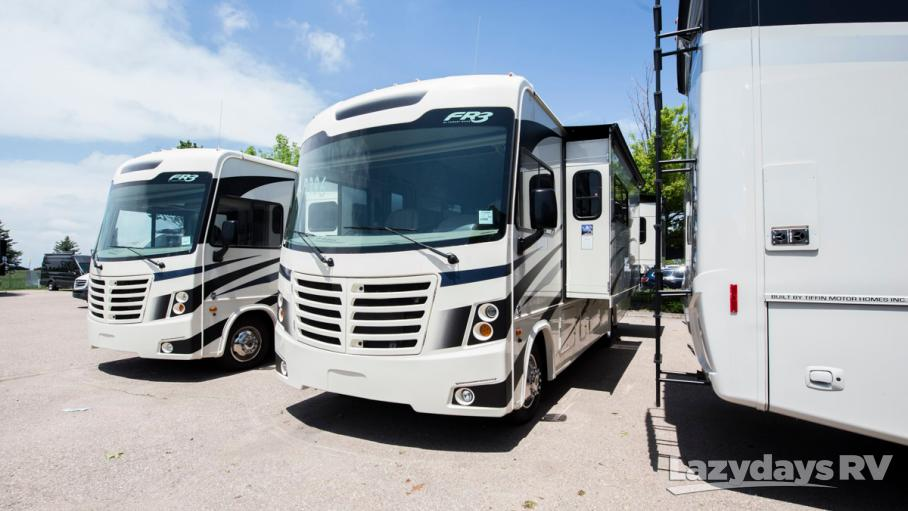 2019 Forest River FR3 29DS