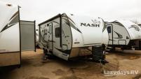 2020 Northwood Nash