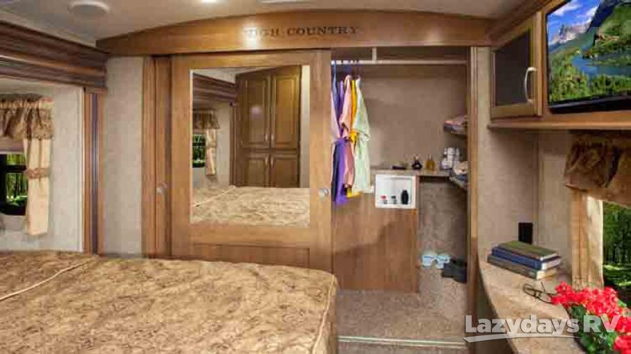 2015 Keystone RV Montana High Country 305RL