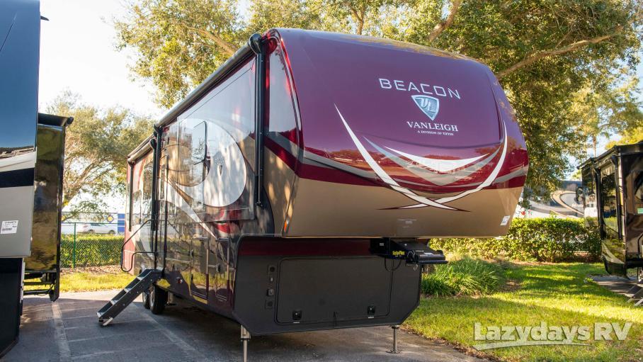 2020 Vanleigh RV Beacon