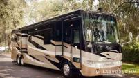 2013 Tiffin Motorhomes Allegro Bus